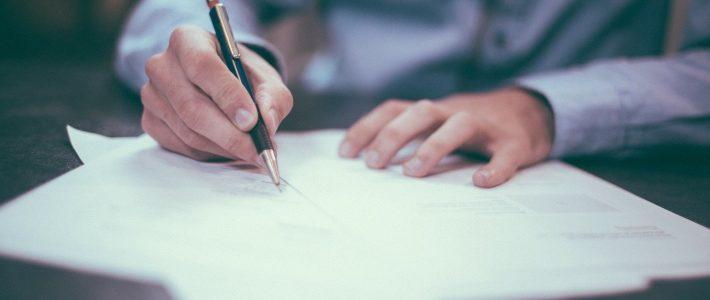 In preparazione: l'autonomia